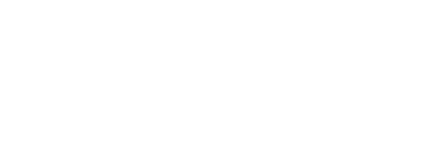 Musikind – In-House Therapeutic Music